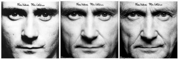 phil collins face au temps.jpg